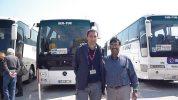 Turkey Voyage 2012 003