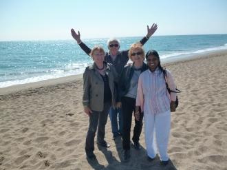 Turkey Voyage 2012 013