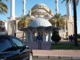 Turkey Voyage 2012 023