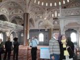 Turkey Voyage 2012 026