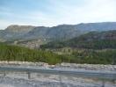 Turkey Voyage 2012 039