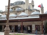 Turkey Voyage 2012 046