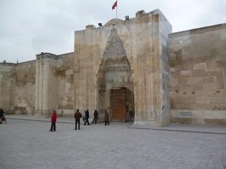 Turkey Voyage 2012 053