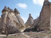 Turkey Voyage 2012 091