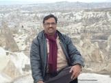 Turkey Voyage 2012 111