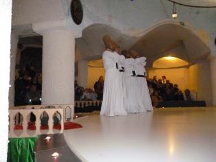 Turkey Voyage 2012 122