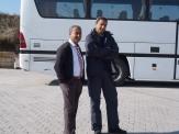 Turkey Voyage 2012 133