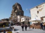 Turkey Voyage 2012 136