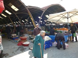 Turkey Voyage 2012 139