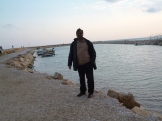 Turkey Voyage 2012 153