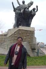 Turkey Voyage 2012 182
