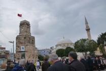 Turkey Voyage 2012 184