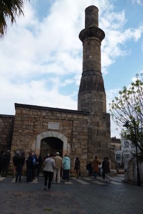 Turkey Voyage 2012 190