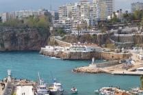 Turkey Voyage 2012 192
