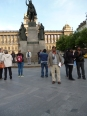 Prague 018