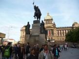 Prague 022