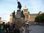 Prague 023