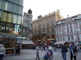 Prague 025