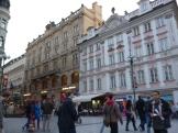 Prague 027