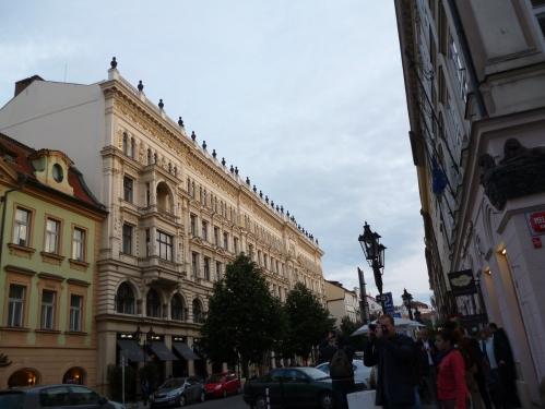 Prague 031