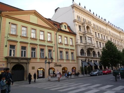 Prague 032