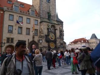 Prague 034