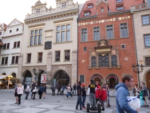 Prague 038