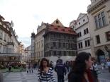 Prague 039