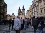 Prague 041