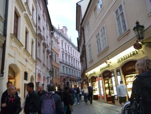 Prague 057