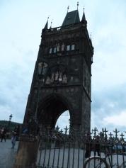 Prague 066
