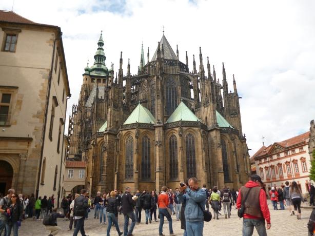 Prague 091