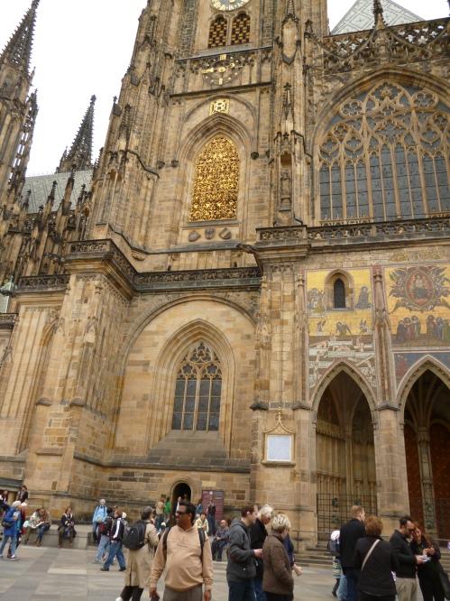 Prague 097