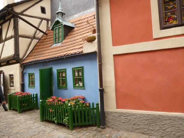 Prague 121