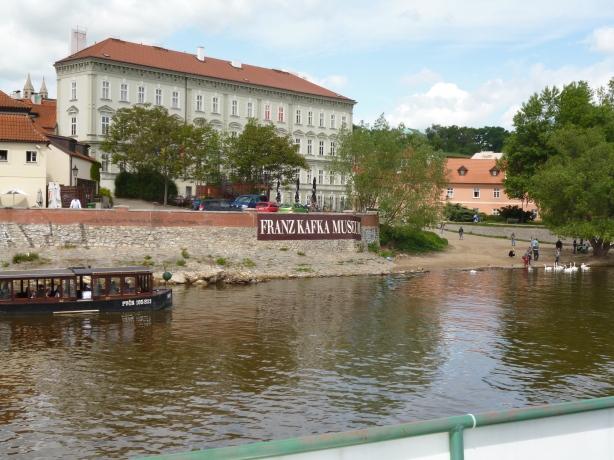 Prague 156