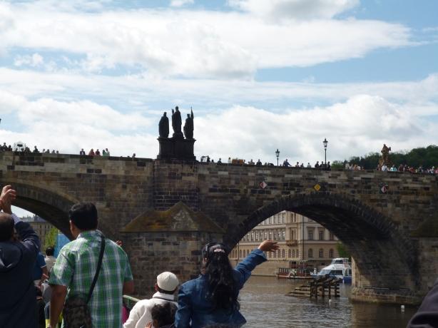 Prague 159