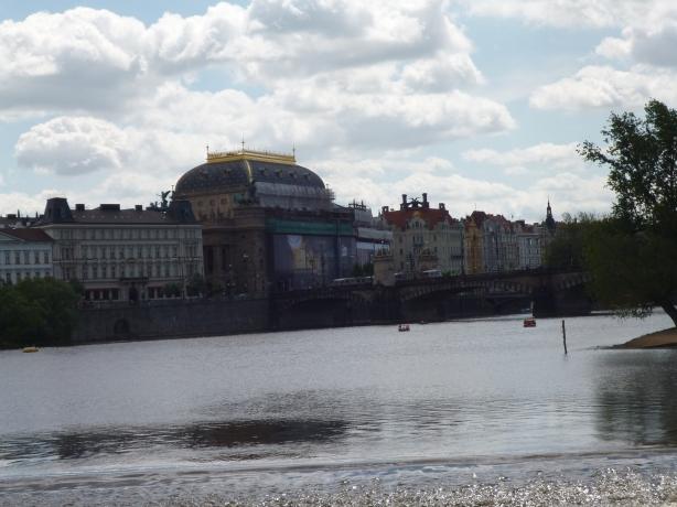 Prague 164