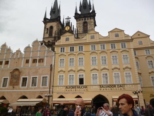 Prague 194