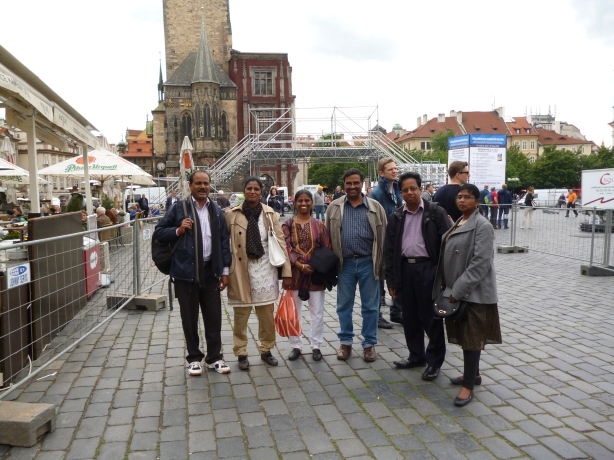 Prague 197