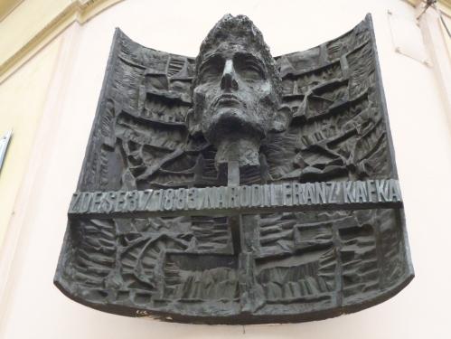 Prague 211