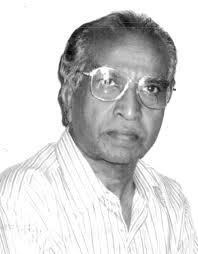 Sabanayagam