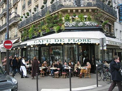 420px-Café_de_Flore