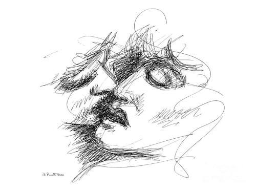 erotic-art-drawings-15f-gordon-punt