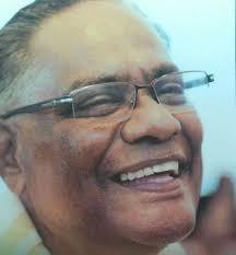 ரெ கார்த்திகேசு